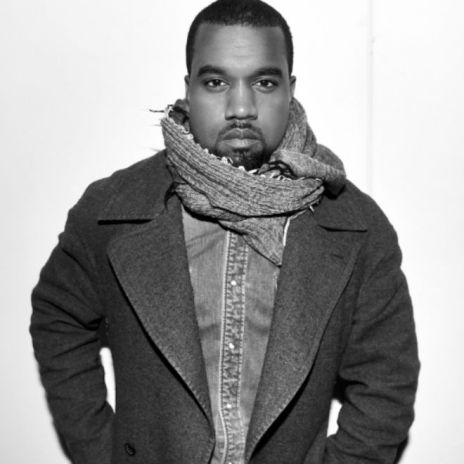 Kanye West's High School Teachers Speak On His Success