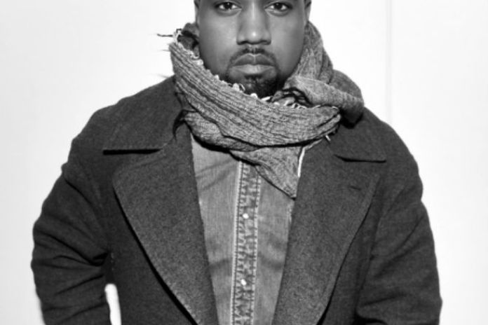 Kanye West's High School Teachers Speak On His Success