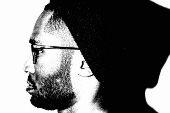 Kaytranada - Kaytra Toda (Full EP Stream)