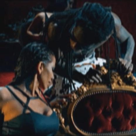 Lil Wayne featuring Drake & Future – Love Me (Teaser)