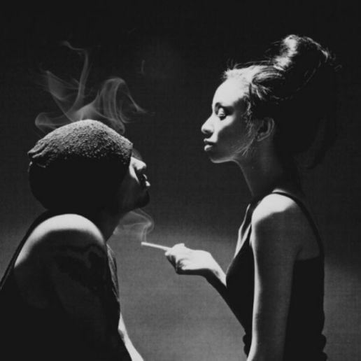 Meek DeMeo featuring Ab-Soul - Hallucinogen
