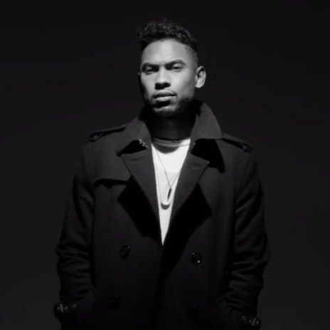 Miguel - Candles In The Sun