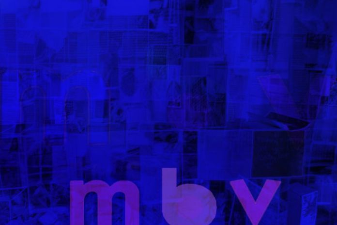 My Bloody Valentine - mbv (Full Album Stream)