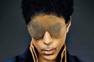 Prince – Breakfast Can Wait