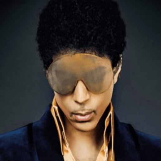 Prince – Breakfast Can Wait