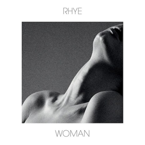 Rhye - Woman (Full Album Stream)