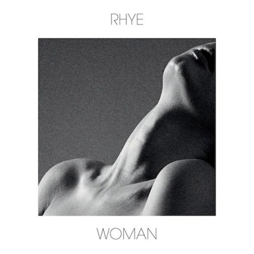 Rhye - Woman (Full Album Stream)