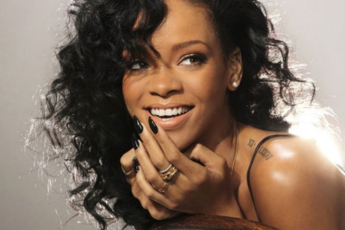 Rihanna - Stay (Branchez Bootleg)