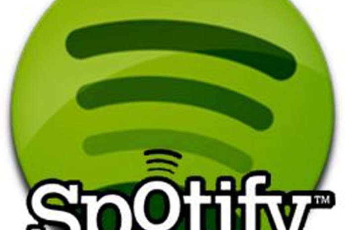 Spotify Requesting Labels Cut Costs, Expand Mobile Services