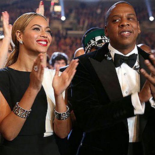 The 2013 Grammy Awards GIFs