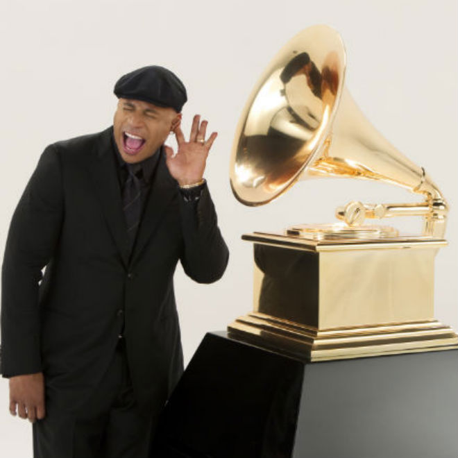 The 55th Annual Grammy Awards Performances