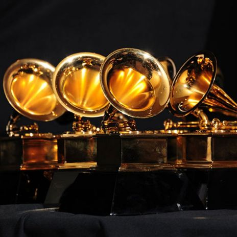 The Winners of  the 55th Annual Grammy Awards