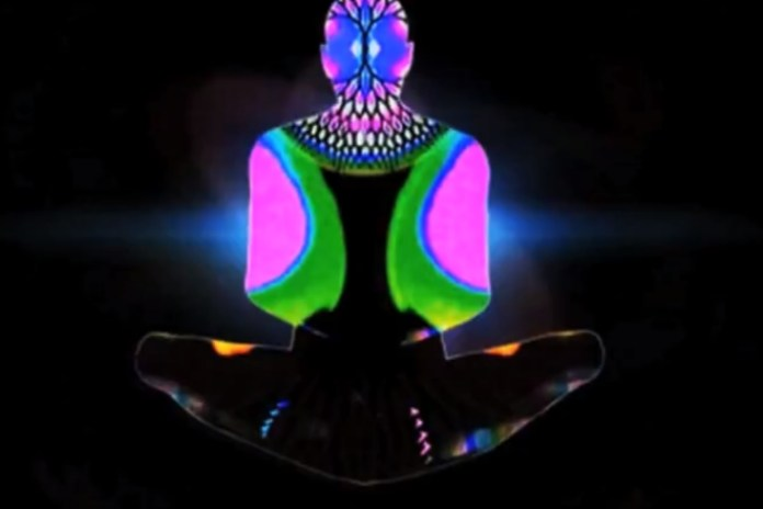 TOKiMONSTA featuring Kool Keith - The Force