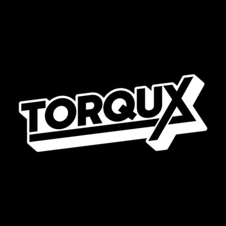 Torqux - Zodiac