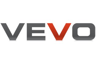 VEVO Looks to Raise Capital, Continues Talks with Google