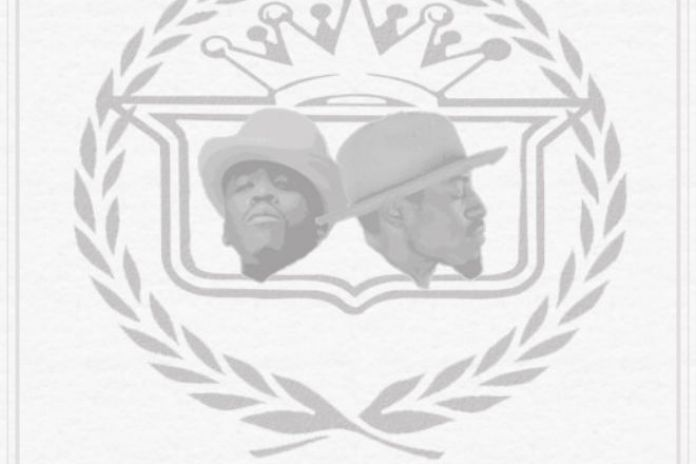 Woody's Produce - OutKast: Remixed (Mixtape)