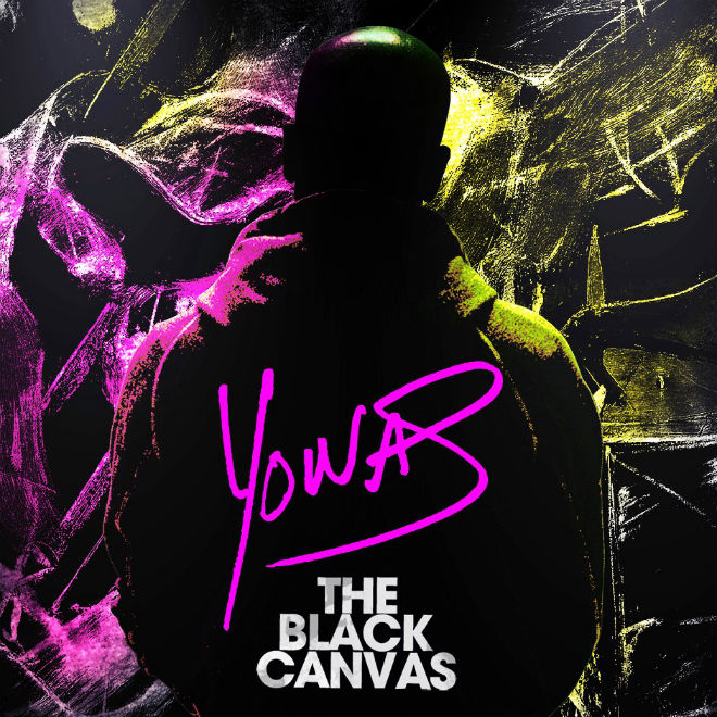 YONAS - Clockwork