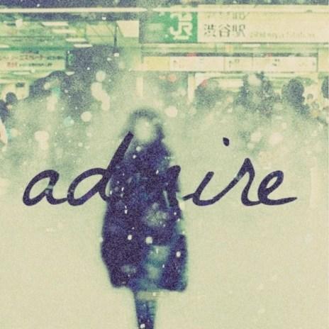 Yume - Admire