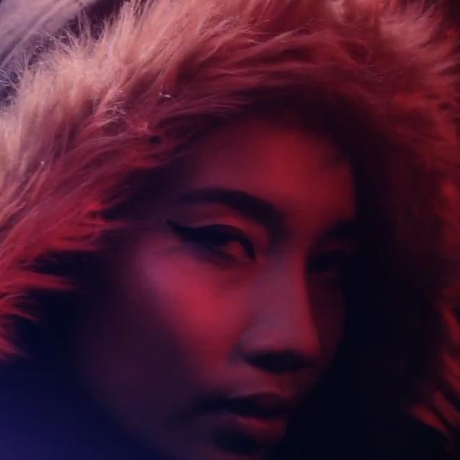 Yuna – Live Your Life (TWINSMATIC Remix)