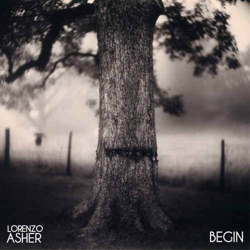 Lorenzo Asher - Begin