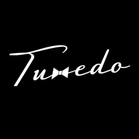 Tuxedo – Tuxedo EP