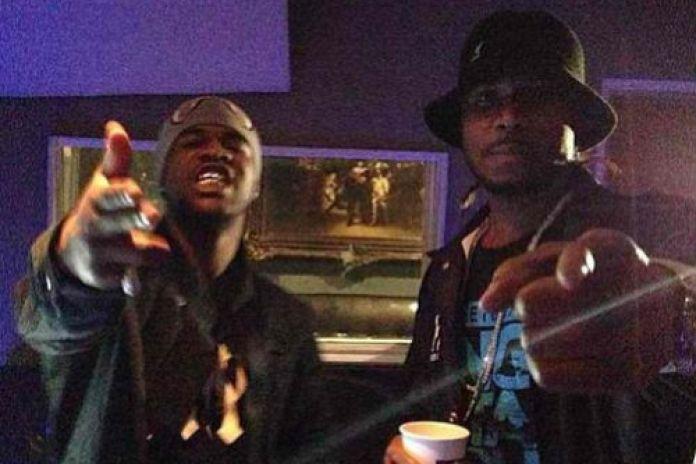 A$AP Ferg & Bone Thugs-N-Harmony: Trap Lord Sessions