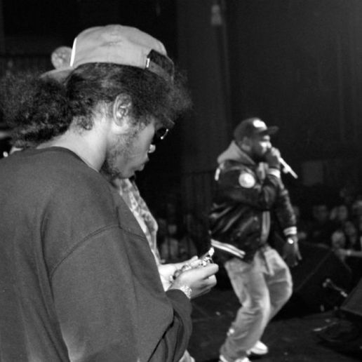 Ab-Soul, ScHoolboy Q & Casey Veggies Live At SXSW (Live Stream)