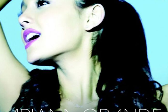 Ariana Grande featuring Mac Miller – The Way