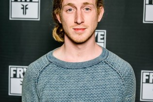 A Conversation with Asher Roth at The Frye Daze SXSW Showcase