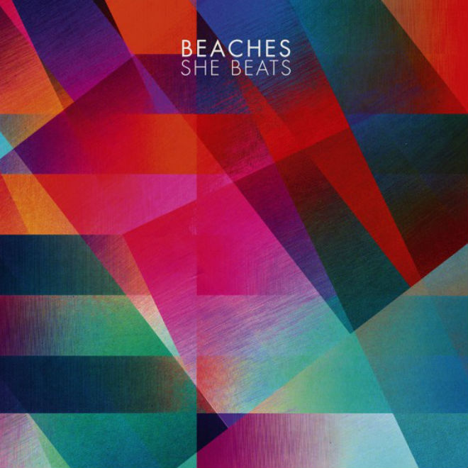 Beaches - Distance