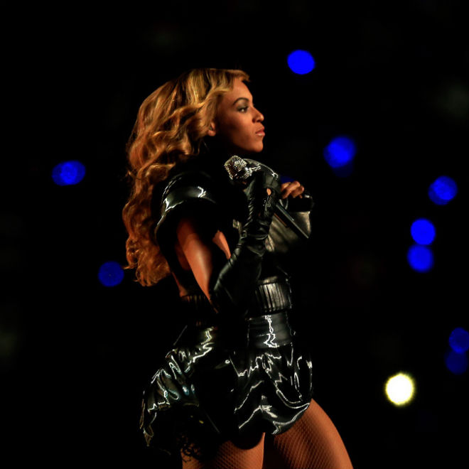 "Beyonce's ""Bow Down"" Remix to Feature Who's Who of Houston's Rap Scene?"