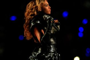 """Beyonce's """"Bow Down"""" Remix to Feature Who's Who of Houston's Rap Scene?"""