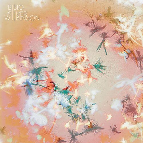 Bibio - À Tout À L'heure