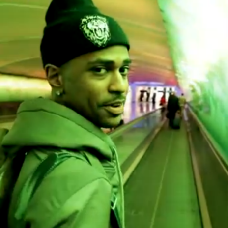 Big Sean Unveils a 'Rare Recap' of His 25th Birthday Weekend