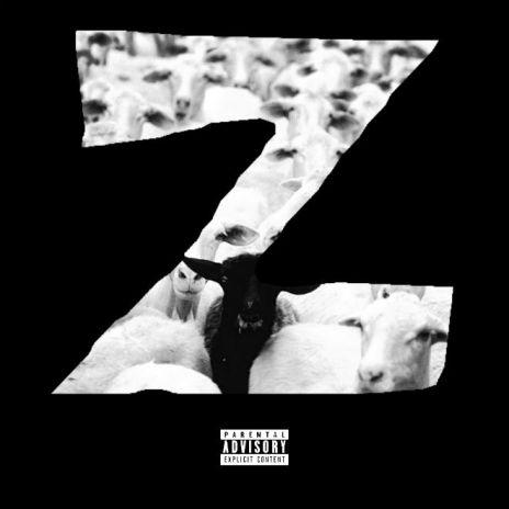 Black Zheep DZ featuring Denzel Curry - 4.1.0