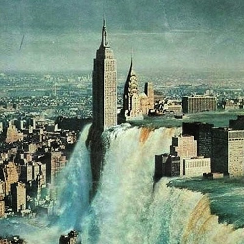 Blu - York (Album Stream)