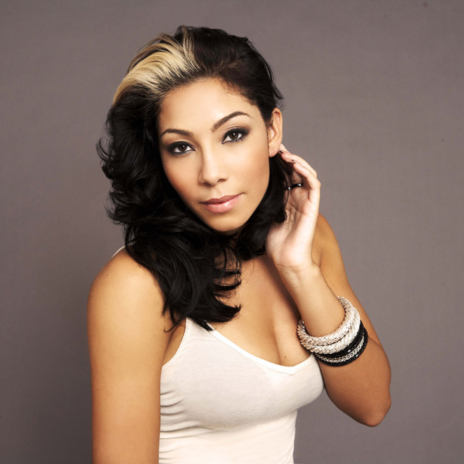 Bridget Kelly featuring Kendrick Lamar – Street Dreamin'