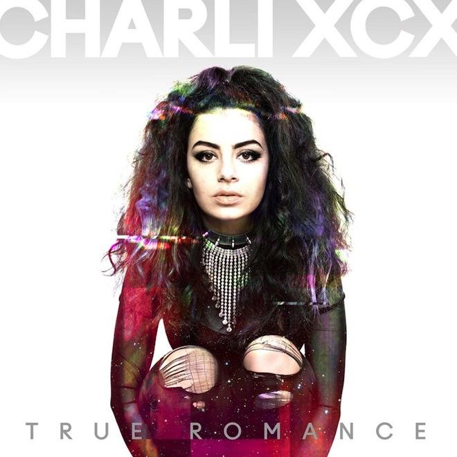 Charli XCX - What I Like