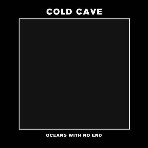 Cold Cave – People Are Poison