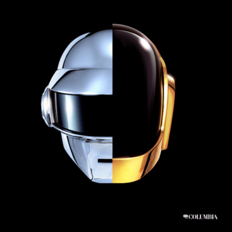 Daft Punk Previews New Music in TV Commercial