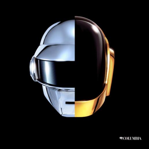 Daft Punk Will Not Be Playing Coachella