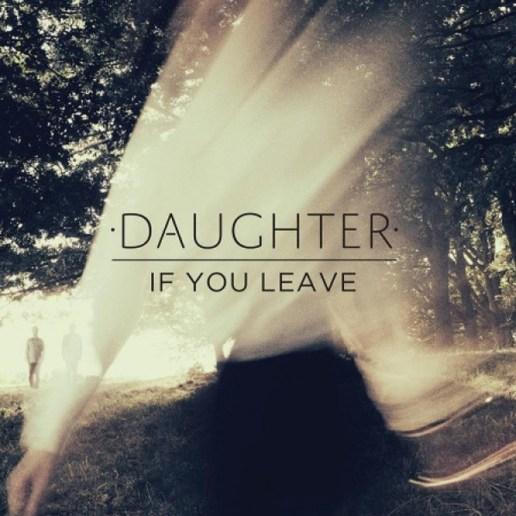 Daughter – Human