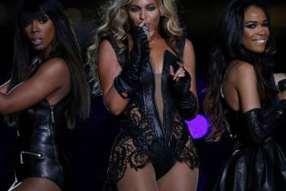 Destiny's Child - BLLS, BLLS, BLLS (BrianFolk Remix)