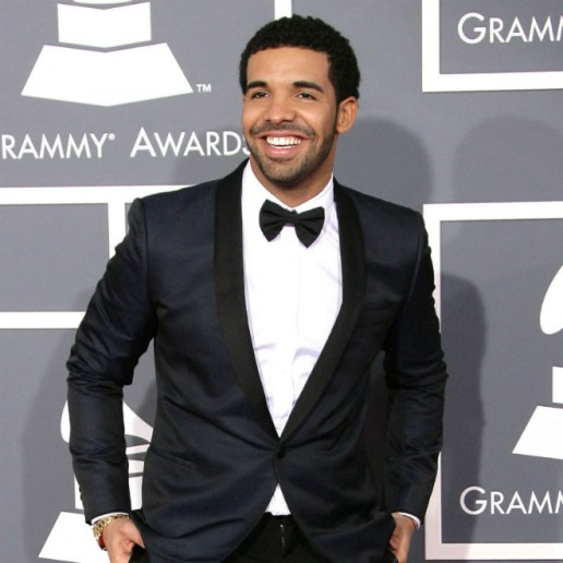 """MTV's """"Hottest MCs In The Game"""" #5: Drake"""