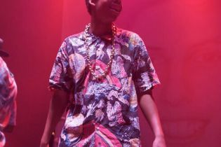 Earl Sweatshirt Previews Three New Tracks Off His Upcoming Album
