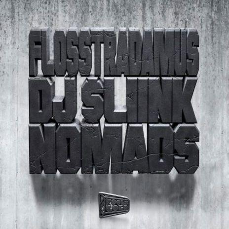 Flosstradamus ✖ DJ Sliink – Crowd CTRL