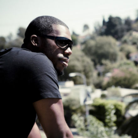Flying Lotus Announces Spring Tour