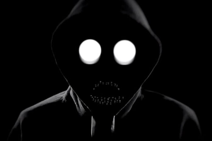 Captain Murphy (Flying Lotus) - The Killing Joke