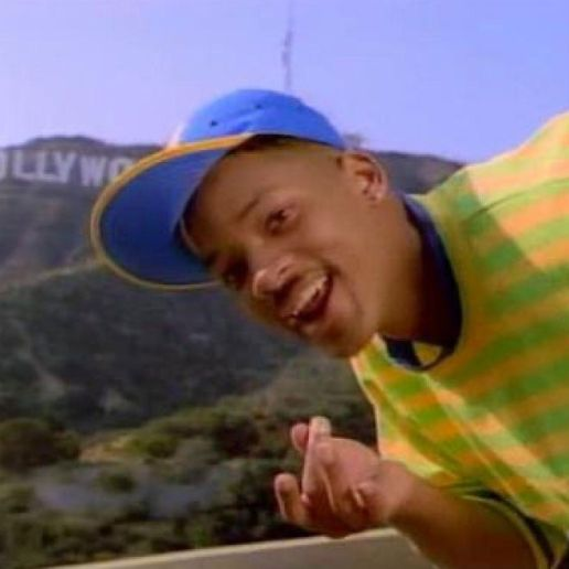 'Fresh Prince' Theme Song Confused for School Shooting Threat
