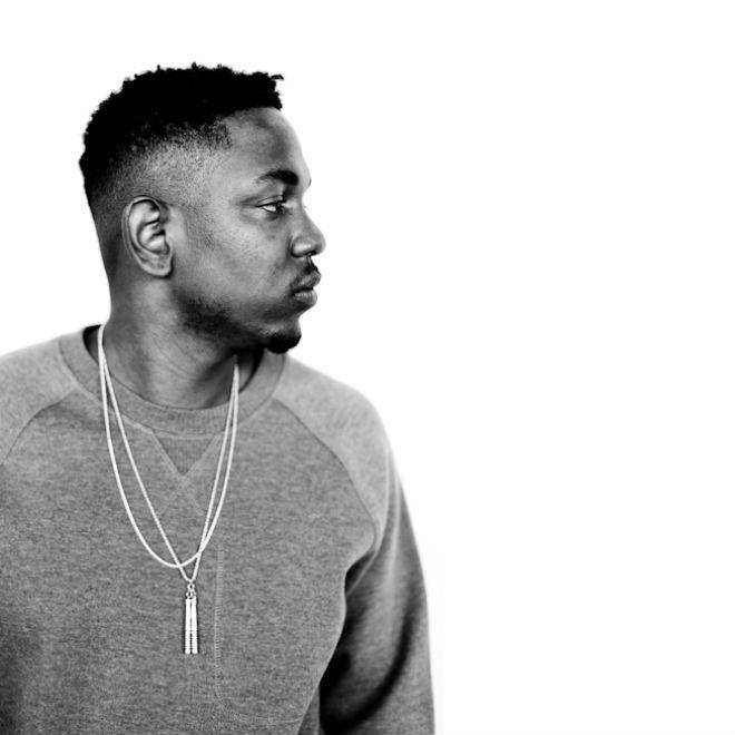 Gee Watts featuring Kendrick Lamar – Watts R.I.O.T.